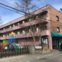 【マンション】旧軽井沢 小川ビル 103号室