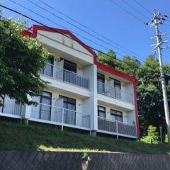 【アパート】ザ・ビルハウス小諸 108号室