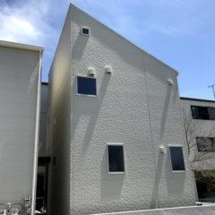 【戸建】中軽井沢ステーションテラスJ棟☆エキチカ☆