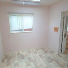 北東側 洋室4.5畳